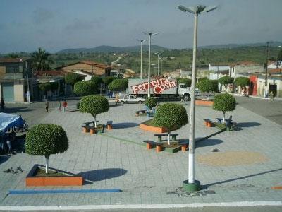 Inhapi Alagoas fonte: www.atrbr.com